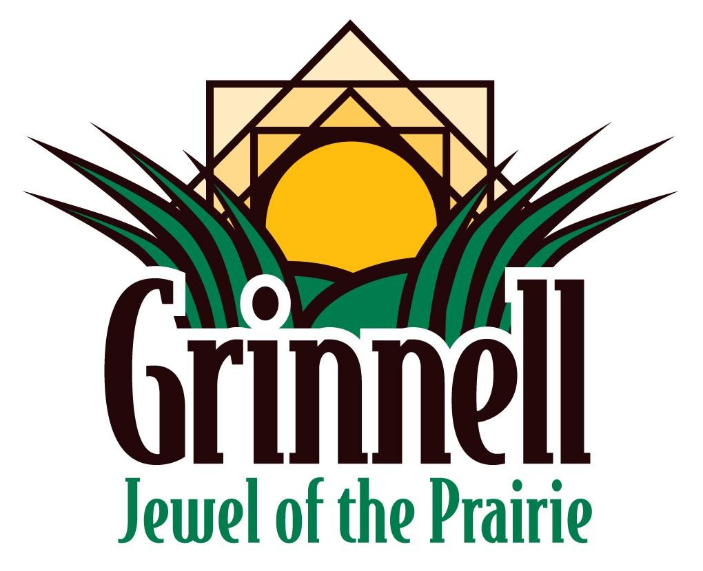 Grinnell logo.jpg